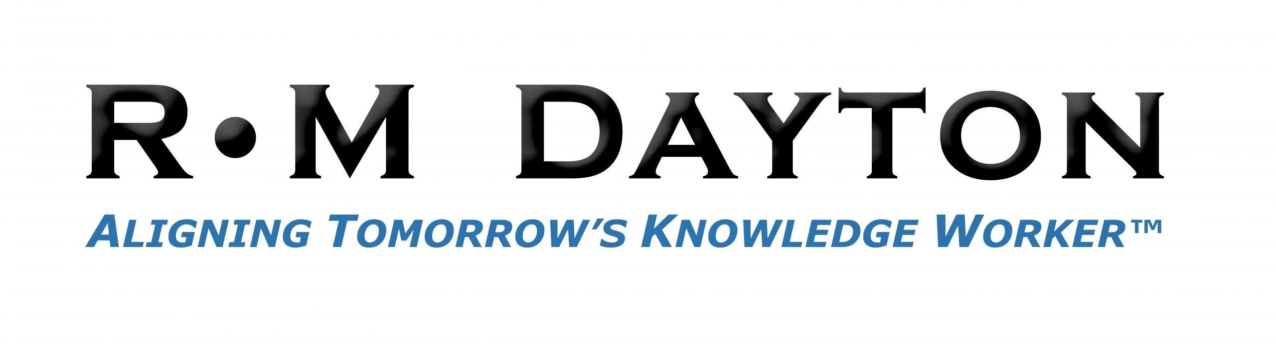 RM Dayton Analytics