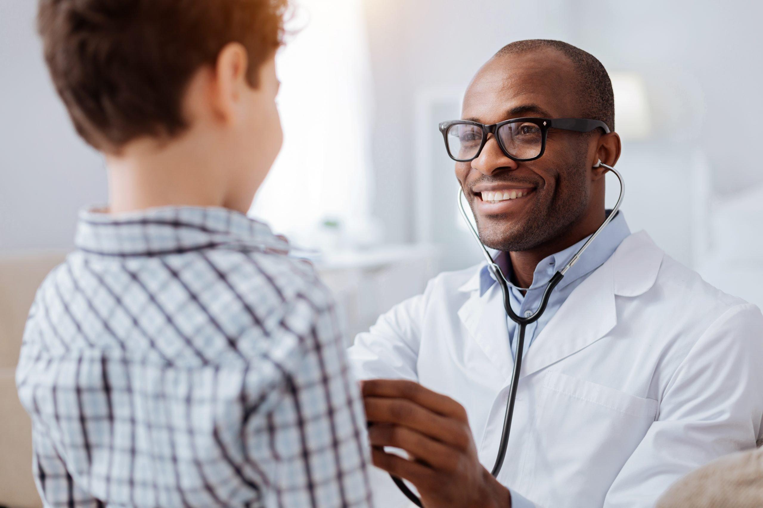 rmda-ss-healthcare-industry-doctor.2560.1707