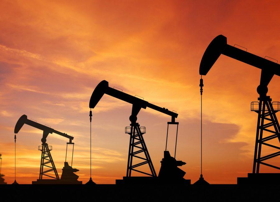 rmda-ss-energy-industry-oil-pump.2560.1271