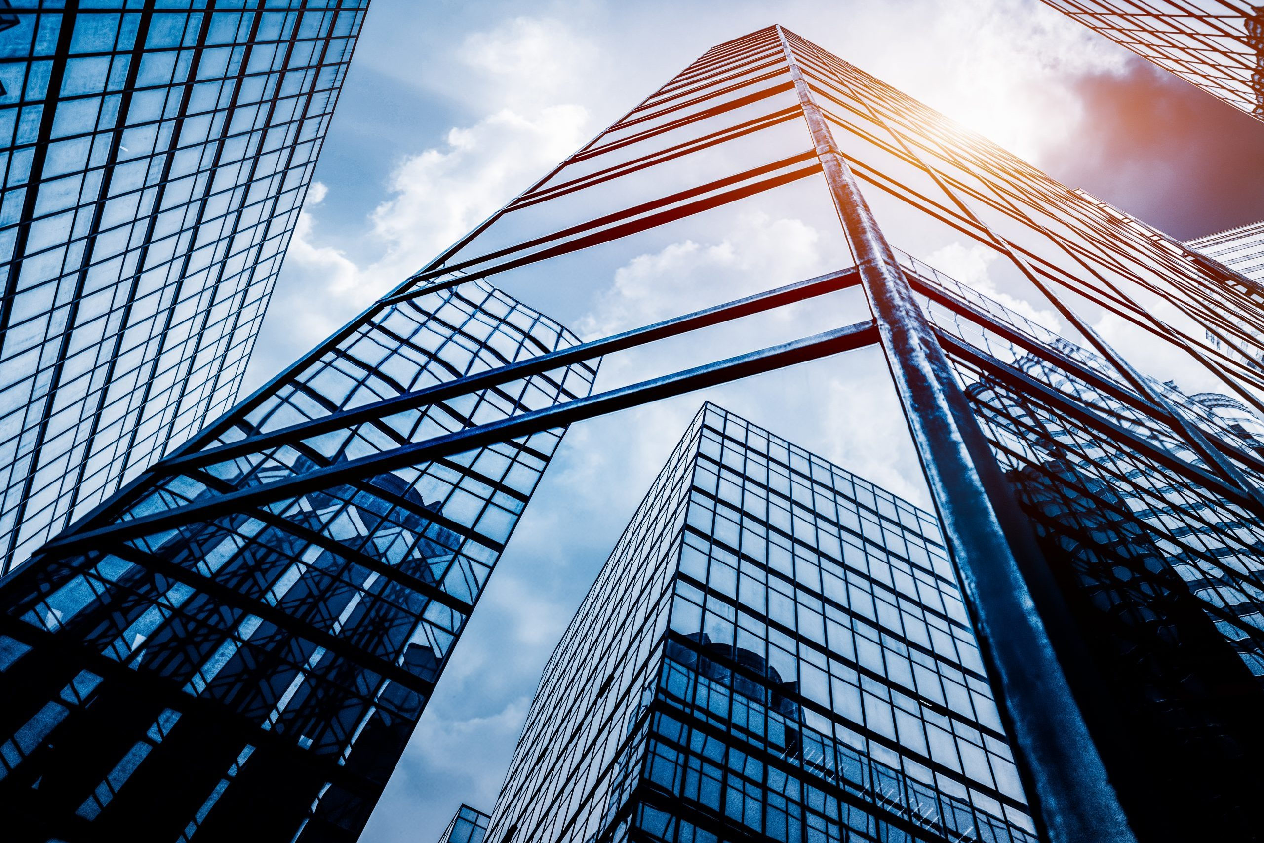rmda-ss-finance-industry-building.2560.1709