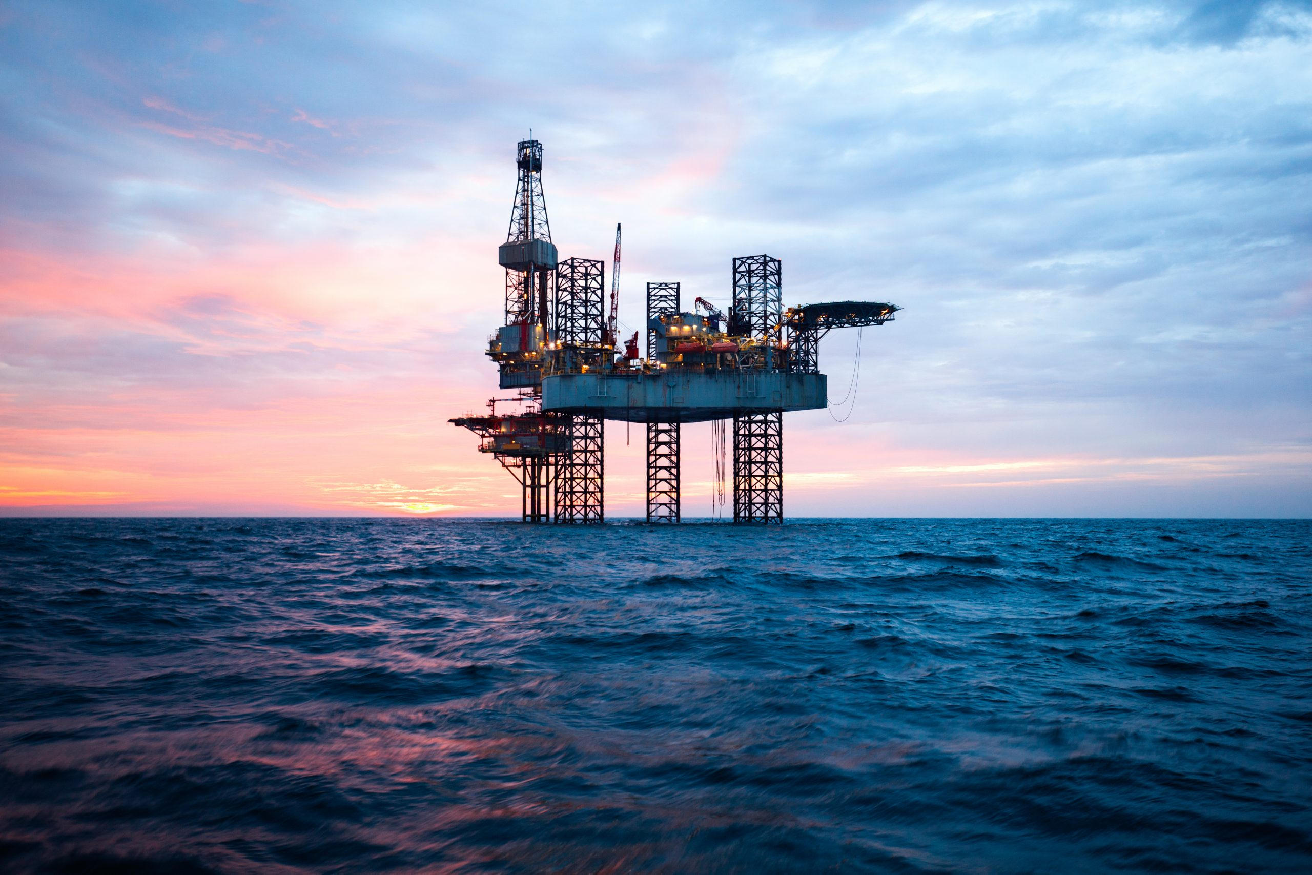 rmda-ss-energy-industry-rig.2560.1707