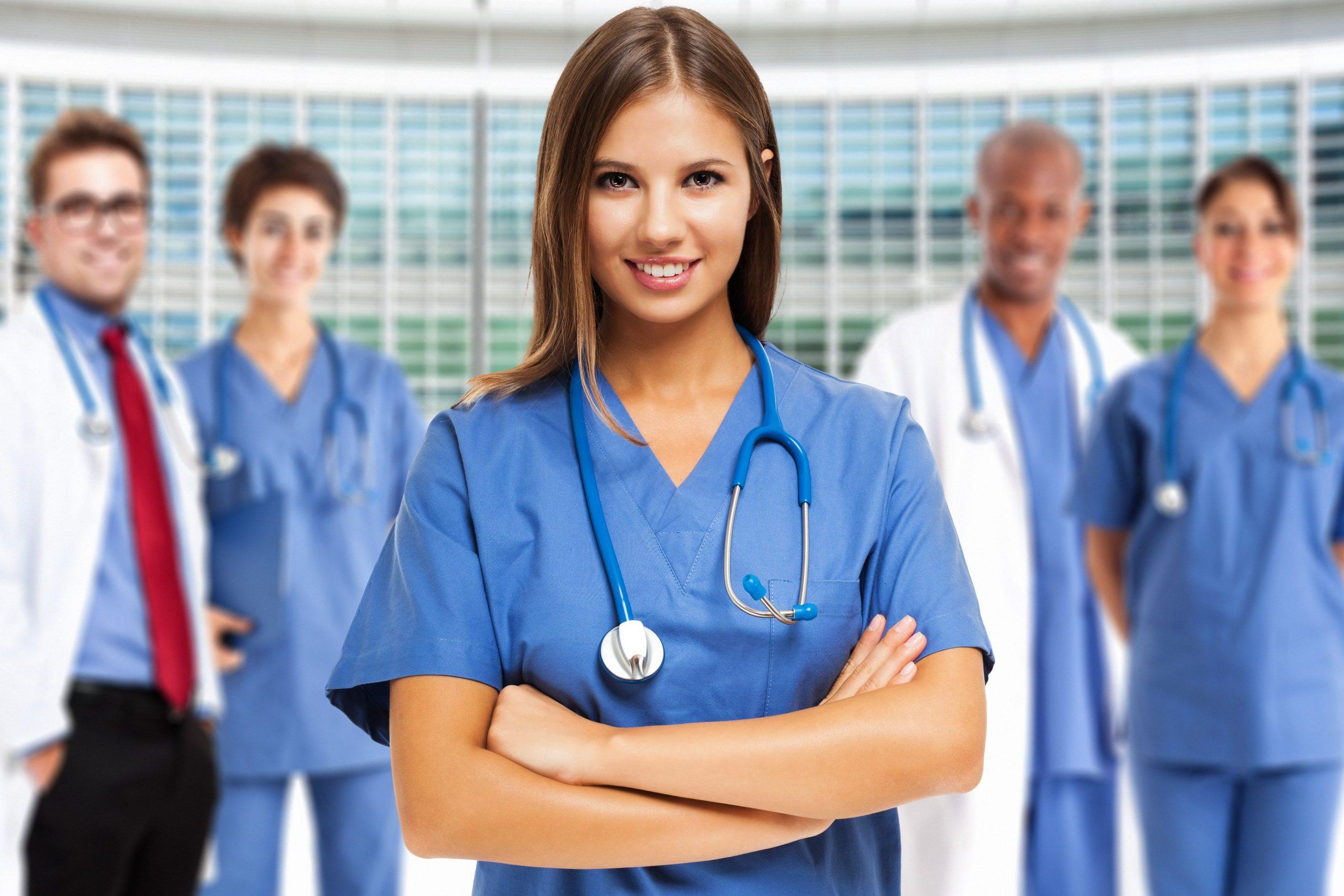 rmda-ss-healthcare-industry-doctors.2560.1724