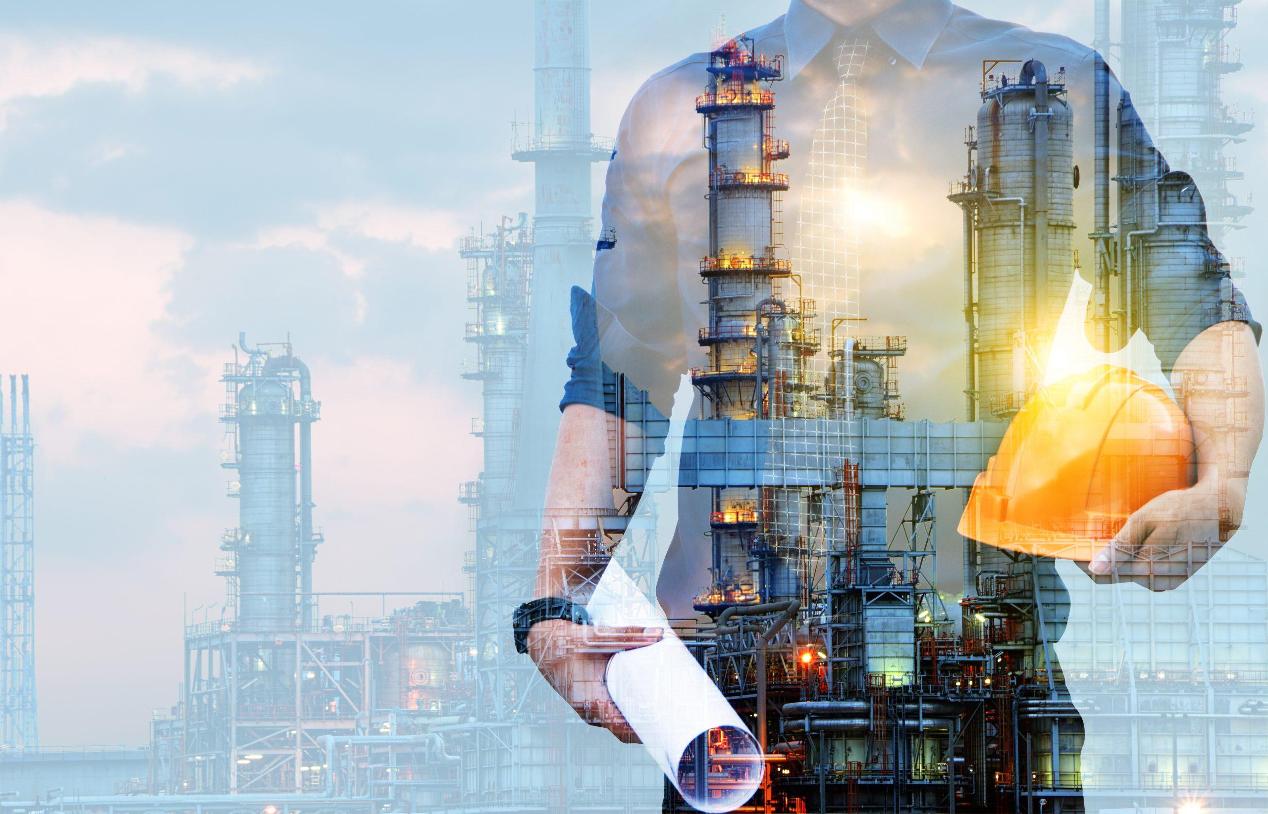 rmda-ss-energy-industry-construction.2560.1645