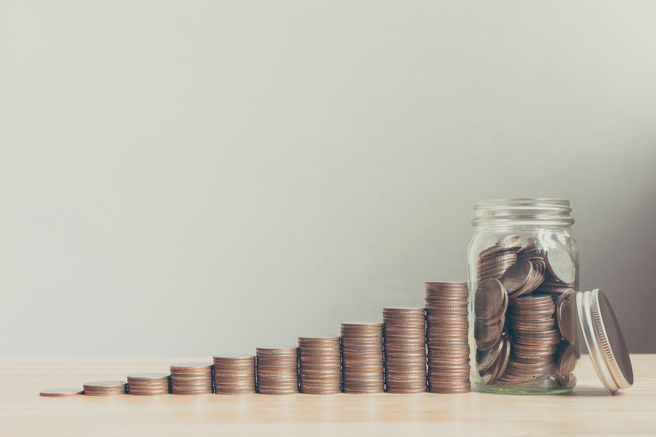 rmda-ss-financial-industry-coin-jar.2560.1708
