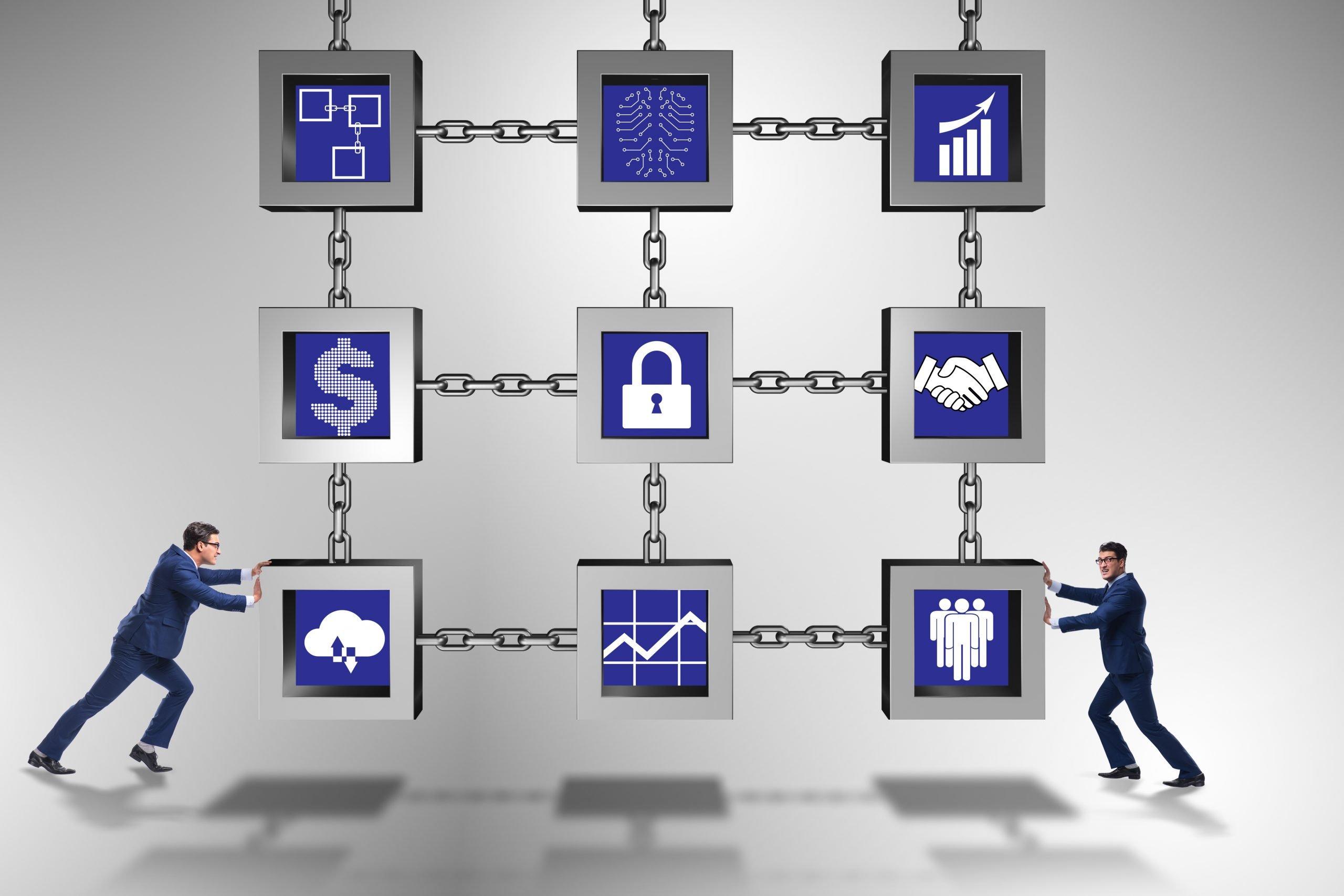 rmda-ss-finance-blockchain-consultants.5669.3780