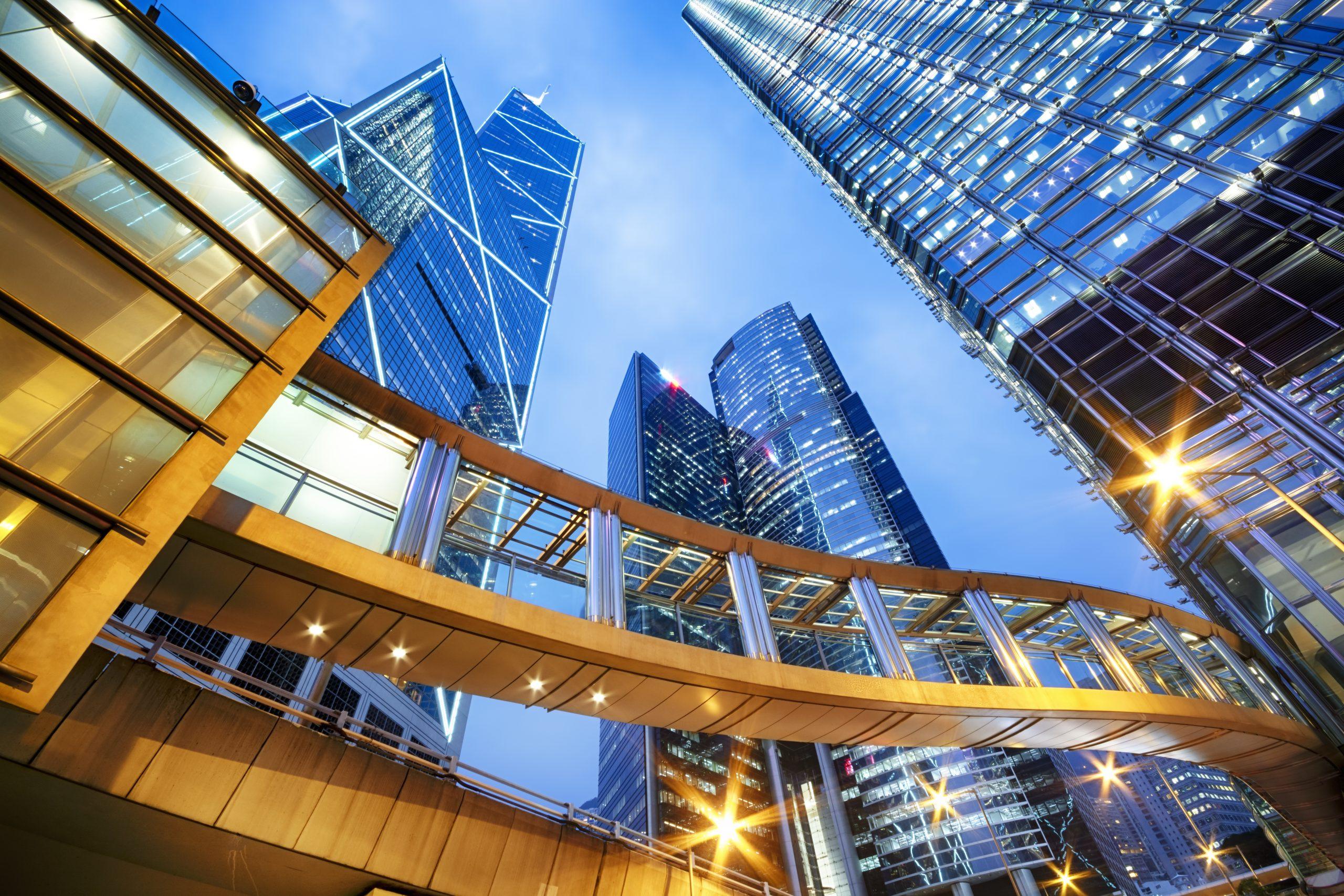 rmda-ss-finance-office-buildings-modern.6000.4000