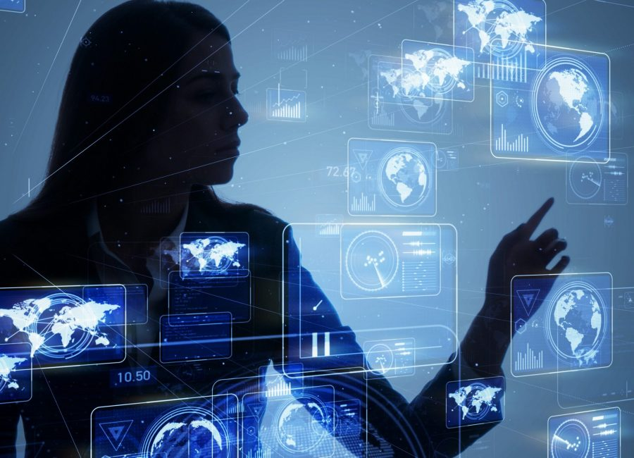 rmda-ss-telecommunications-machine-learning-software-engineer.gui.3840.2160