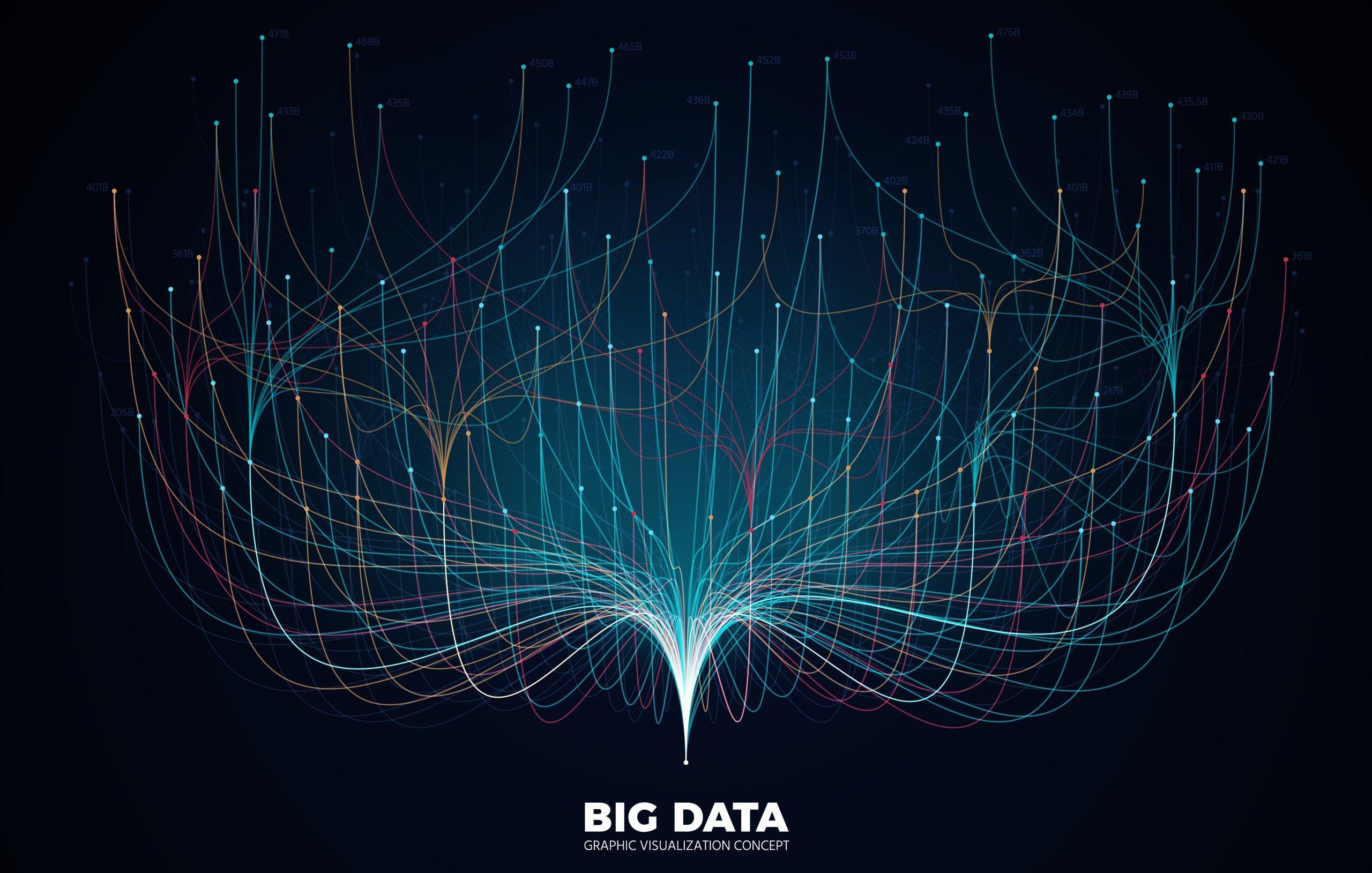 rmda-ss-big-data-visual.2560.1920