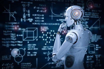 rmda-ss-robot-studying-ai.2560.1647