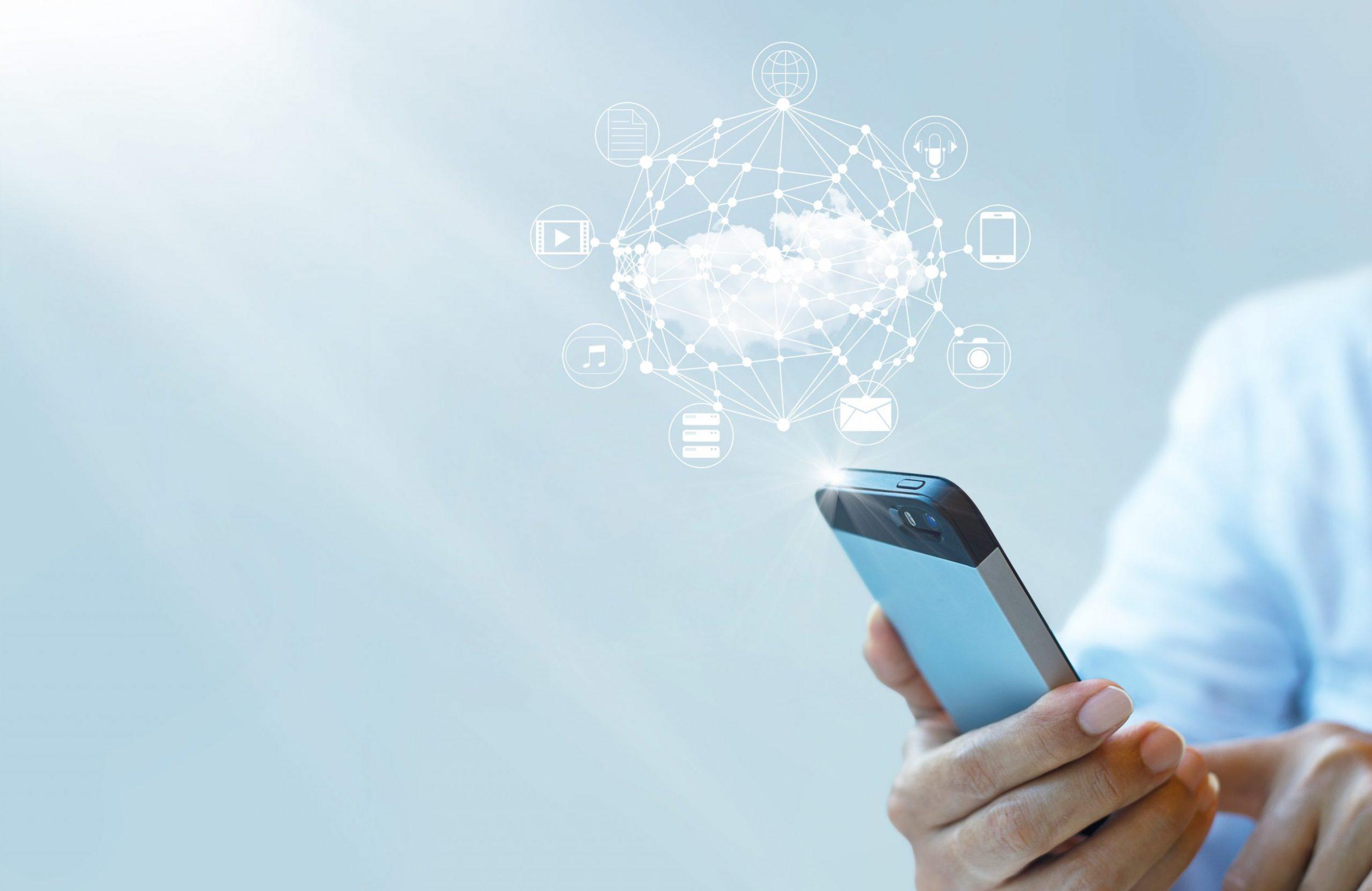 rmda-ss-phone-cloud.2560.1698