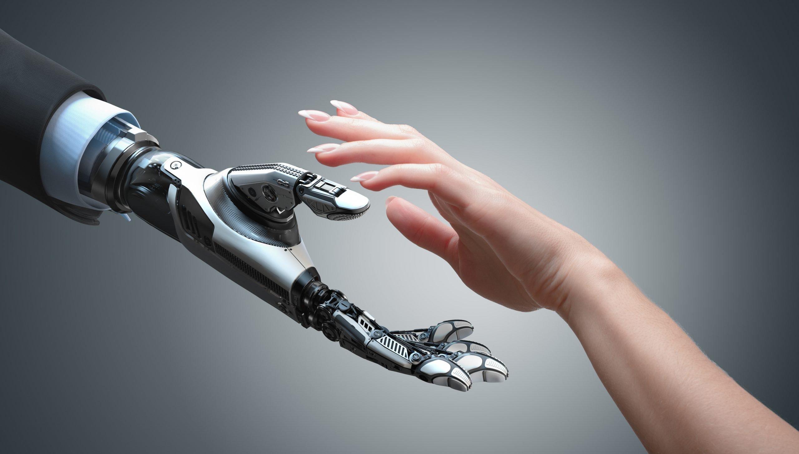 rmda-ss-human-robot-ai.2560.1454