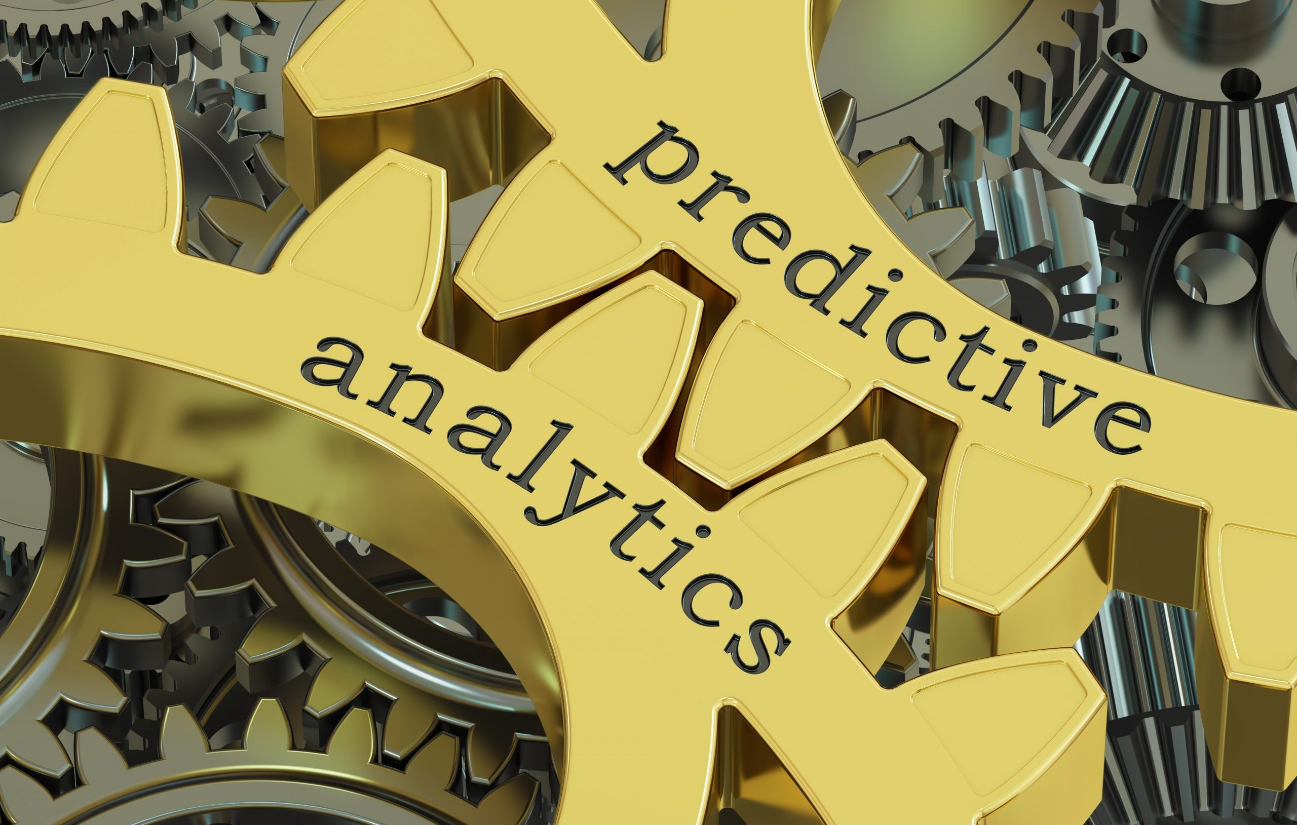 rmda-ss-predictive-analytics-gears.2560.1707