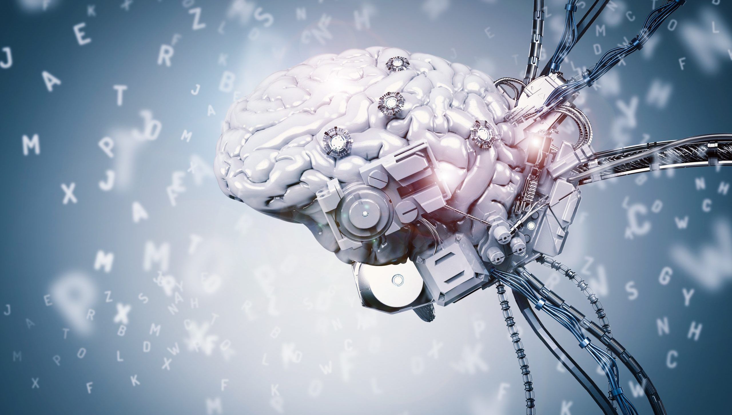 rmda-ss-brain-connected-machine.2560.1706